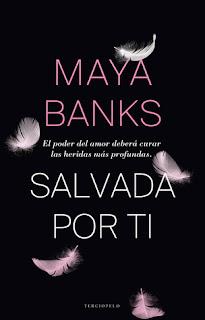 salvada-por-ti-maya-banks