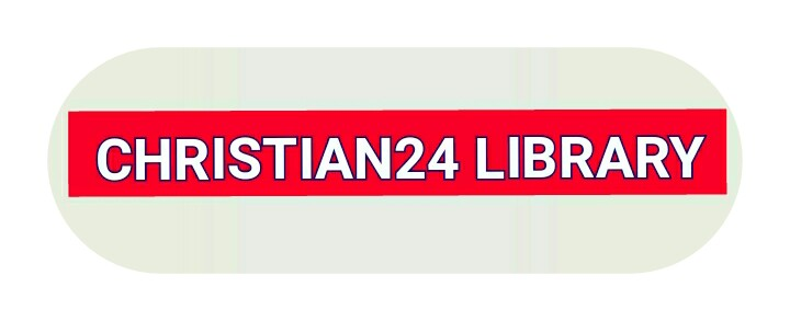 CHRISTIAN24 LIBRARY
