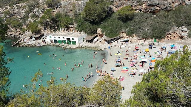Mallorca, MAjorca, Mayorka, tatil, gezilecek yerler, ispanya, spain, nereye gitmeli, uçak, deniz, beach, cala, gran, ses covetes, es trenc, palma, alcudia, cap de formentor, cala pi, cala dor, ne yemeli, nerede kalmalı