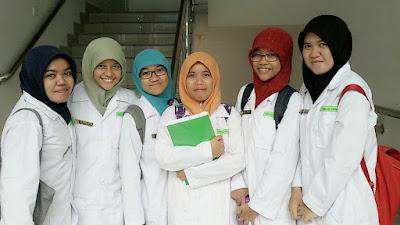 (KEREN) UNPAD Akan Gratiskan Biaya Kuliah Mahasiswa Kedokteran