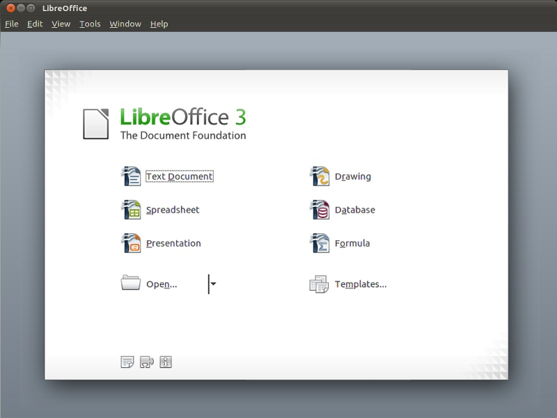 Freeware , office applications and utilities: April 2016