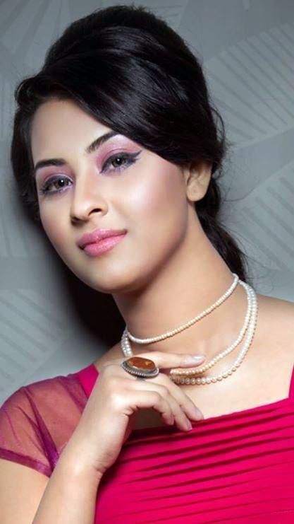 Bangla Naika Sex Video