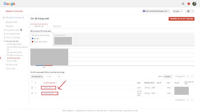 Đây là cách index bài viết lên Google nhanh và hiệu quả nhất khi hãng ngừng hỗ trợ gửi URL lập chỉ mục