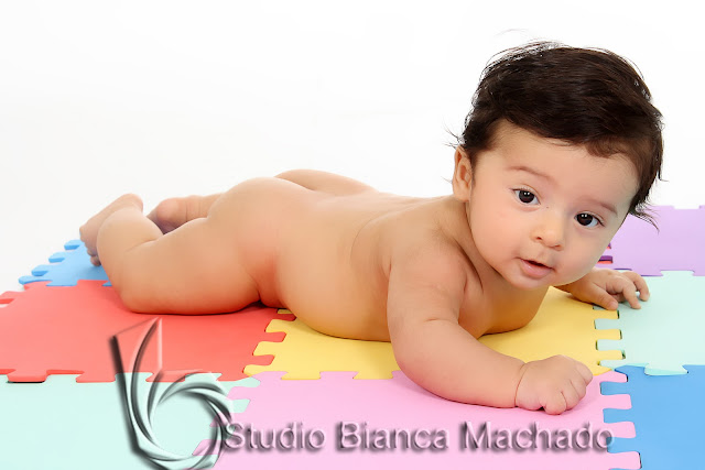 fotos imperdiveis para bebes