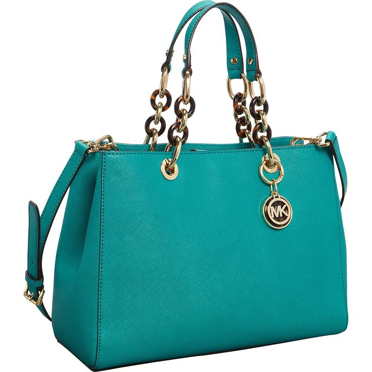 3785d6fb34b6 The results of the research new latest purse design
