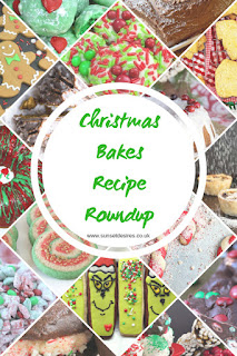 https://www.sunsetdesires.co.uk/2018/12/blogmas-2018-day-6-christmas-bakes.html