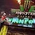 Supercross: Smith logra la primera victoria de la Clase 250SX en Detroit