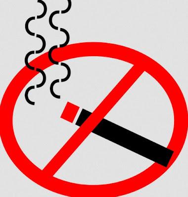 Gambar Berhenti Merokok