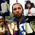 "Meet Hip Hop Artist ""Bing Bing"" from Pasadena, CA"