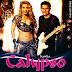 Encarte: Banda Calypso - Meu Encanto