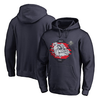 gonzaga bulldogs final 4 hoodie, gonzaga final four apparel, gonzaga final 4 tee shirts, big and tall gonzaga final 4 hoodie