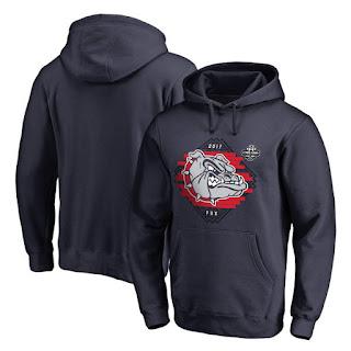 gonzaga bulldogs final 4 hoodie, gonzaga final four apparel, gonzaga final 4 tee shirts, big and tall gonzaga final 4 hoodie