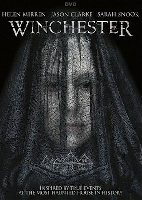 Winchester [Latino]