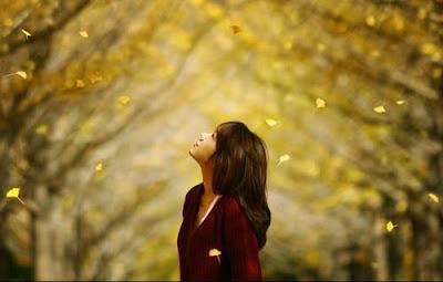 Em về cùng nắng vàng thu- Lê Thanh Hùng