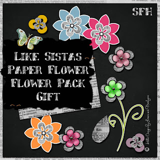 free gift!!