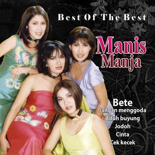 Musik dangdut remix~bete ~ manis manja ~full mp3 lagu.