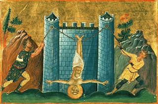 Αποτέλεσμα εικόνας για φιλίππου του Αποστόλου