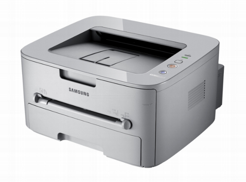 Samsung MlN Driver Download All Printer Driver Downloads