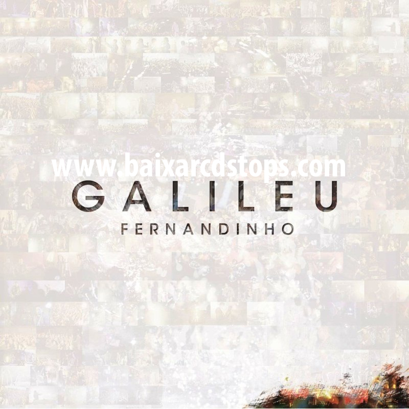 Download Galileu (2015), Baixar Galileu (2015)