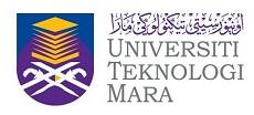 Logo Universiti Teknologi Mara (UiTM)