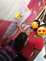 Como trabalhar gênero textual carta de forma lúdica na Educação Infantil?