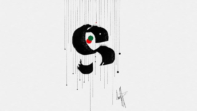 စုိးေနလင္း ● ………… ျဖစ္လာတဲ့ အ႐ုပ္