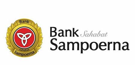 Cara Menghubungi Bank Sahabat Sampoerna