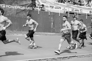 crossfit_vallecas_organizador_spanish_throwdown