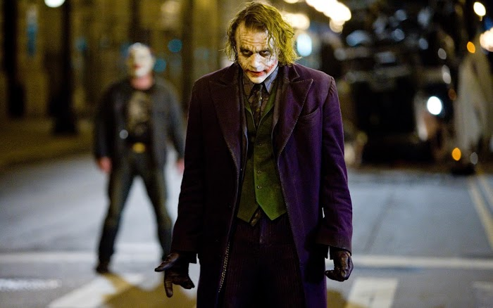 ONLY JOKER 🤡 ULTRA HD PICTURES-UHD Wallpapers