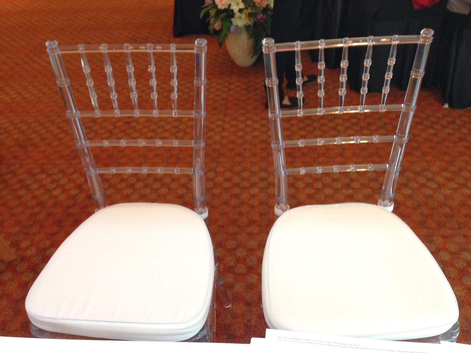 clear chiavari chairs navy blue adirondack orchid 39s creation and events sa0280267 x kerusi