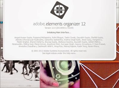 Create slideshows using Photoshop Elements 13-15 | Adobe ...