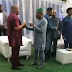 PDP's Ihedioha & APC's Uzodinma Throw Party After Crushing Okorocha's Dynasty
