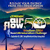"""Run with the Wind and Conquer the Distance in the """"1st Conquer Airflow 50K Windfarm Ultramarathon Challenge!"""""""