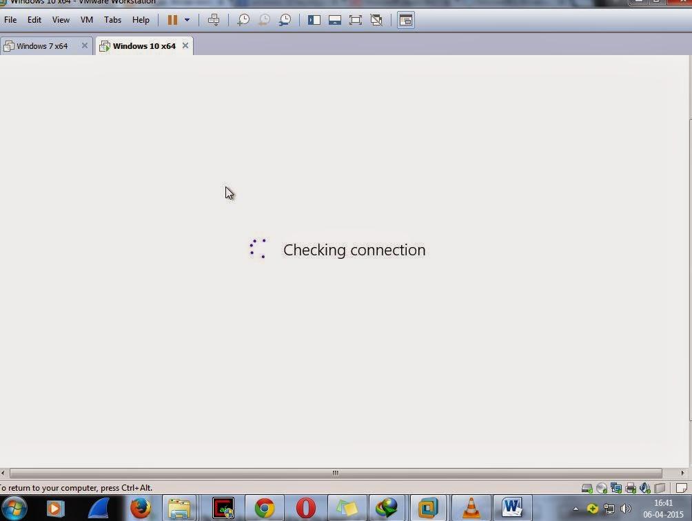 fcinfo  for windows 2012 r2