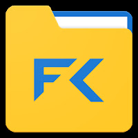 File Commander File Manager Pro Apk