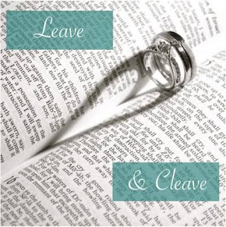Leave to Cleave