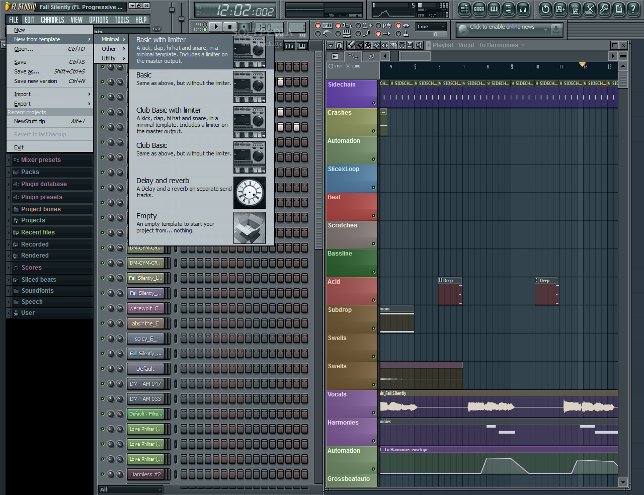 fl studio 10 full version download utorrent