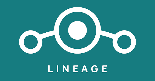 LineageOS 14.1 based on Nougat blobs (EMUI 5.0)