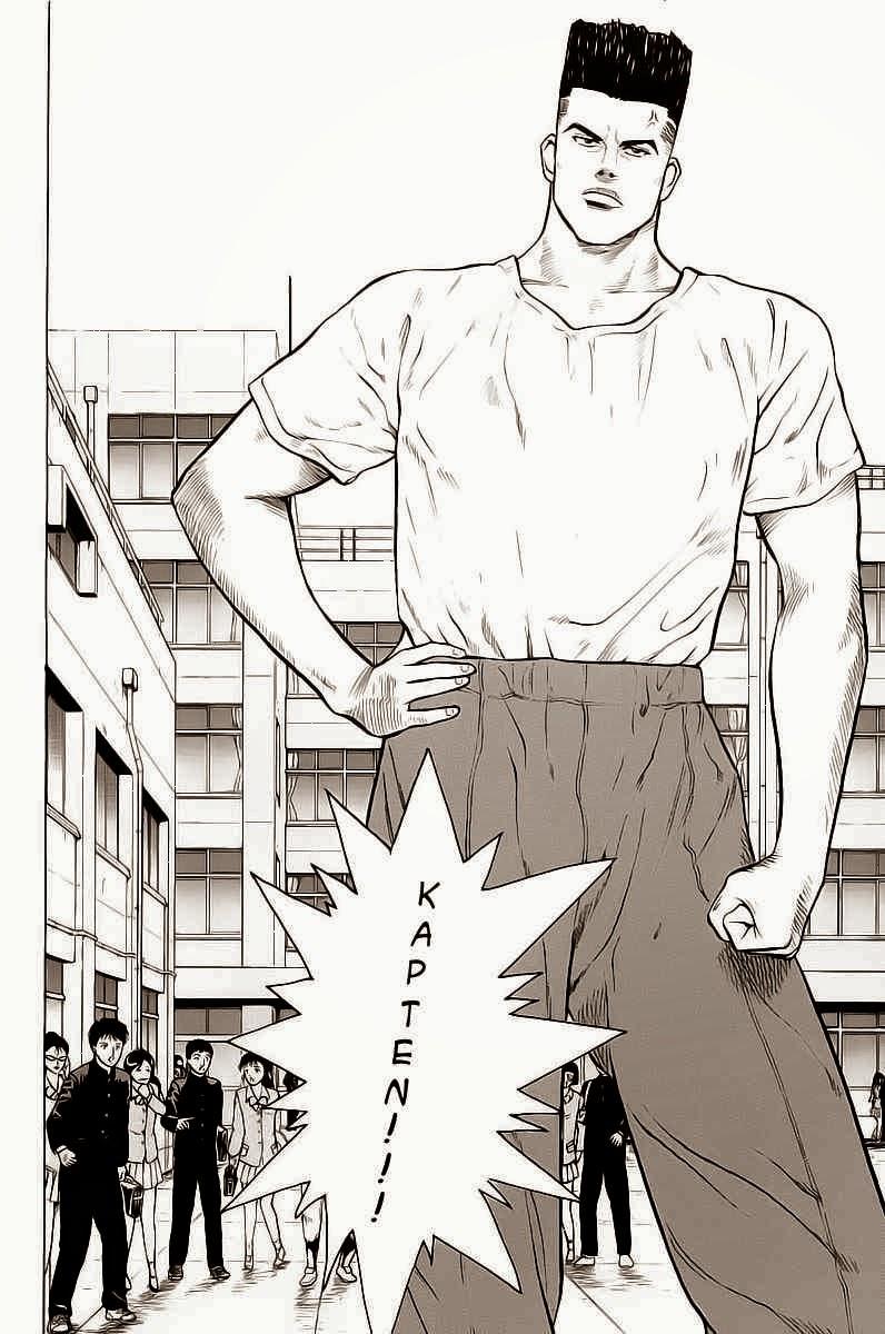 Komik slam dunk 004 5 Indonesia slam dunk 004 Terbaru 6|Baca Manga Komik Indonesia|