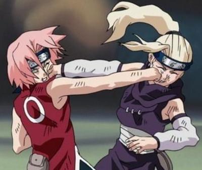 Naruto episode 111 english dubbed watchcartoononline / Camp