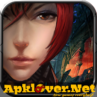 Eve Special Forces MOD APK unlimited money