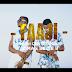 VIDEO:Moni Centrozone Ft Zima & Belle 9 -Faaji:Download