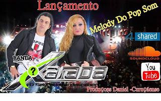 http://www.melodyparabaixar.com/