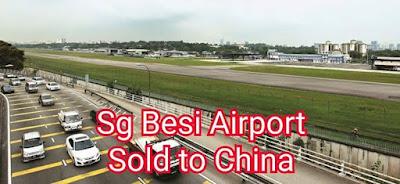 Image result for china bailingout 1MDB