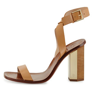 tory burch bleeker sandals