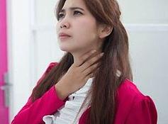 Gejala, Penyebab, Larangan Sakit Amandel Tidak Boleh Makan Apa