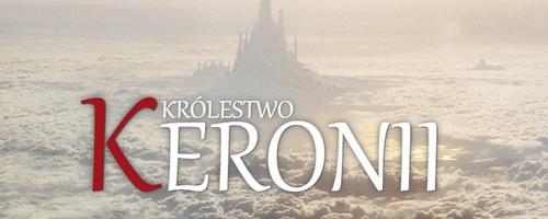 http://keronia.blogspot.com/