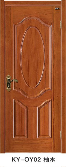 Rose Wood Furniture Teak Wood Doors