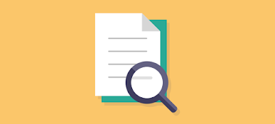 Pengujian, Interpretasi, dan Aplikasi Hasil Uji Validitas_