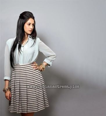 Chahat Khanna Hd Photos Gallery 1080p